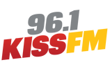 KISS FM - OMAHA'S #1 FOR ALL THE HITS