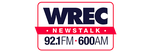 600 WREC - Memphis' News, Talk, Traffic & Weather