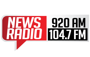 News Radio 920 AM 1047 FM