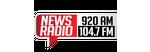 News Radio 920 AM & 104.7 FM - Providence's News, Traffic & Weather
