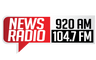 News Radio 920 AM & 104.7 FM - Providence's News, Traffic & Weather