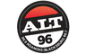 Alt 96 - Roanoke/Blacksburg's Alternative Rock Station