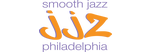 Smooth Jazz JJZ - 106.1 HD2 and on iHeartRadio