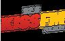 92.5 KISS FM - Toledo's Hit Music