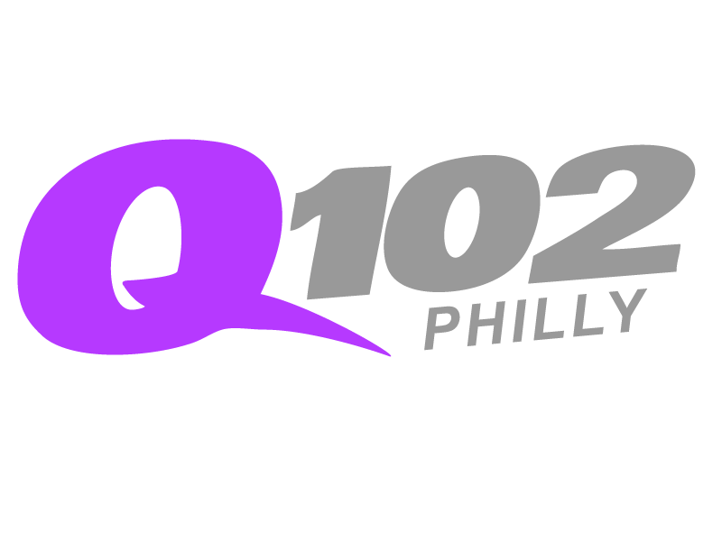 Q102 - Philly's #1 Hit Music Station