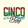 Cinco By The Bay