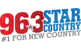 96.3 Star Country - Madison's #1 For New Country