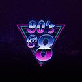 80s at 8