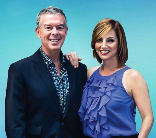 Elvis Duran - Elvis Duran and the Morning Show