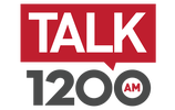 Talk 1200 - Boston's Conservative Talk