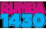Rumba 1430 - Latino Hits y Mas Variedad!