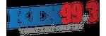 KIX 99.3 - Today's Hit Country