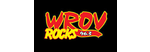 96.3 ROV - The Rock Of Virginia - Roanoke/Lynchburg's Home for Classic Rock