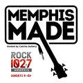 Memphis Made