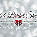 B104 Bridal Showcase