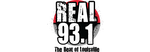 Real 93.1 - The Beat of Louisville