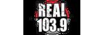 Real 103.9 - Lexington's Bangin' Hip-Hop & R&B
