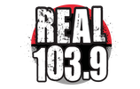 Real 103.9 - Lexington's Bangin' Hip-Hop & R&B