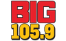 BIG 105.9 - South Florida's Classic Rock!