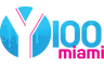 Y100 - Miami's #1 Hit Music Station