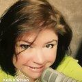Kelli Karlson