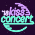 Kiss Concert 2018