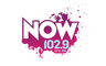 102.9 NOW - Dallas-Fort Worth's variety from the 90's to now
