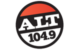 ALT 104.9 - St. Louis' New Alternative