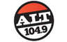 ALT 104.9 - St. Louis' Alternative Rock