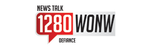 WONW AM 1280 - Defiance's News, Talk and Sports