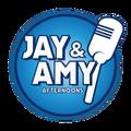 Jay & Amy