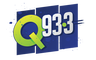 Q93 - New Orleans Hip Hop and R&B Station
