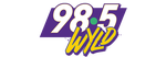 98.5 WYLD - New Orleans R&B and Back in the Day Jams