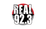 REAL 92.3 - LA's New Home for Hip Hop