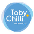 Toby + Chilli Mornings