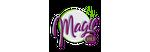 Magic 101.1 FM - Fairbanks Best Mix