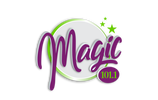 Magic 101.1 FM - Fairbanks Best Mix