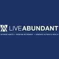 Live Abundant