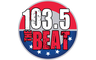 1035 The BEAT - Miami's New #1 For Hip-Hop, R&B and The Breakfast Club