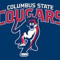 Columbus State University Sports