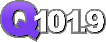 Q 101 9 - San Antonio's Best Variety of the 80s, 90s, and Today