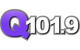 Q 101.9 - San Antonio's Best Variety of the 80s, 90s, and Today