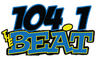 104.1 The Beat - Birmingham's #1 for Hip Hop and R&B