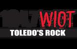 104.7 WIOT - Toledo's Rock