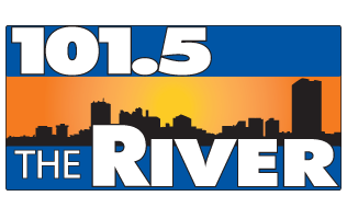 101 5 the river contests and giveaways