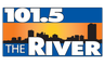 101.5 The River - From The 80's To Now!