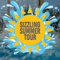 Sizzling Summer Tour