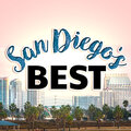 Best In San Diego