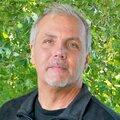 Scott Rusk