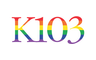 K103 Portland - Portland's Best Variety